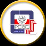 Znak Certyfikowanego Systemu Jakości